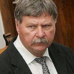 Starea senatorului Verestoy Attila este stabila (Video)