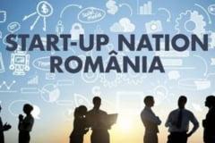 Start-Up Nation, cel mai asteptat program de finantare pentru antreprenorii debutanti, va incepe in luna iunie, iar procedurile vor fi simplificate
