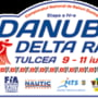 Start in Danube Delta Rally(Marca Inregistrata)!