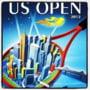 Start reusit pentru trei romance la US Open. Incepe greul