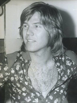 Starul disco Patrick Juvet, gasit mort intr-un apartament din Barcelona