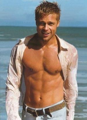 Staruri care au refuzat roluri memorabile - Mel Gibson putea fi Terminator