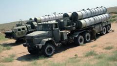 Statele NATO care opereaza sisteme rusesti S-300. Cum s-au antrenat pilotii Israelului pe controversatele baterii antiaeriene