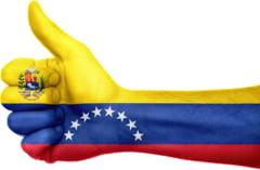 Statele UE decid la Bucuresti ce pozitie vor lua fata de situatia din Venezuela