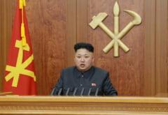 Statele Unite, dispuse sa initieze negocieri nucleare cu regimul nord-coreean