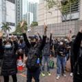 "Statele Unite, mesaj dur la adresa Beijingului: ""China foloseste constrangerea si agresiunea pentru a eroda in mod sistematic autonomia in Hong Kong"""