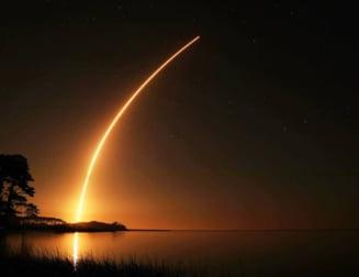 Statele Unite acuza Rusia si China ca dezvolta armament spatial