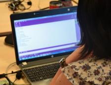 Statele Unite confirma: Atacul WannaCry a fost lansat la cererea Coreei de Nord