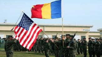 Statele Unite efectueaza exercitii militare de amploare in apropierea Rusiei. Cate trupe vor participa din Romania