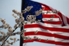Statele Unite ies oficial din Pactul Global pentru Mediu, pe fondul incertitudinii in urma alegerilor