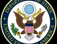 Statele Unite interzic americanilor calatoriile in Coreea de Nord