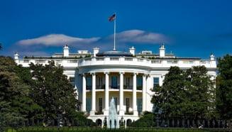 Statele Unite obliga China sa-si inchida consulatul de la Houston