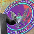 Statele Unite pregătesc bomba care ticăie pentru China: Bursa de la New York anunță un cataclism pentru Beijing VIDEO