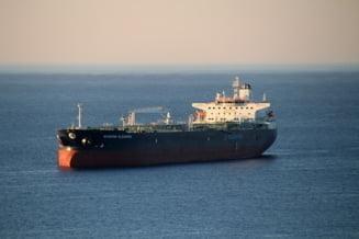 """Statele Unite promit un """"răspuns colectiv"""" împotriva Iranului după atacul asupra petrolierului Mercer Street"""