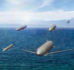 Statele Unite vor sa isi imbogateasca arsenalul nuclear. Exista riscul ca si alte tari sa le urmeze exemplul