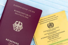Statele Uniunii Europene au convenit un set de masuri comune pentru certificatul COVID-19, dar au dreptul sa reinstituie restrictii
