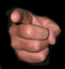"Statele care incalca regulile fiscale, ""aratate cu degetul"""