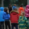 Statistică Eurostat devastatoare: Copiii din România sunt cei mai supuși riscului de sărăcie și excluziune socială din UE
