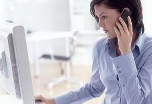 Statistica alarmanta in SUA: 40% dintre angajati isi urasc seful, restul se tem de el
