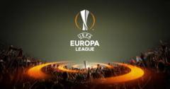 Statistici si pariuri online pentru UEFA Europa League 15.09.2016