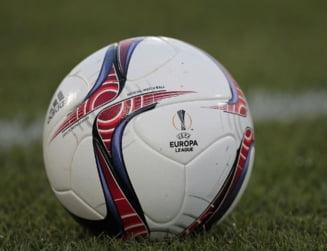 Statistici si predictii pentru meciurile din Europa League