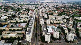 Statisticienii, recensamant de proba al populatiei si locuintelor din municipiul Slatina si comuna Brebeni