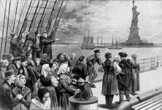 Statuia Libertatii implineste 125 de ani