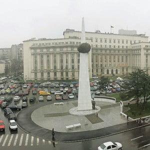 Statuia lui Carol I, prilej de scandal intre Ministerul Culturii si Primaria Capitalei