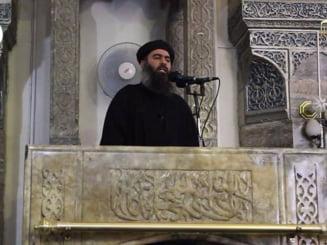 Statul Islamic - rationamentul dupa care actioneaza gruparea extremista