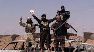 Statul Islamic: Francez amenintat cu decapitarea in 24 de ore. Reactia Parisului