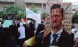 Statul Islamic, creatia SUA sau a lui Bashar al Assad? Siria vazuta prin ochii cetatenilor - Interviu