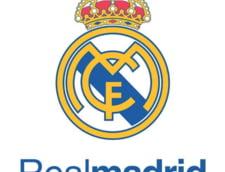 Statul Islamic, masacru la un fan club Real Madrid: Zeci de victime