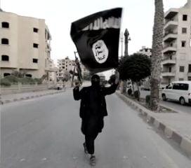Statul Islamic a atacat trupele siriene cu gaz mustar? Efectele acestei arme chimice