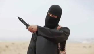 Statul Islamic a lansat propria varianta la filmul American Sniper: Jihadi Sniper mai si rateaza (Video)