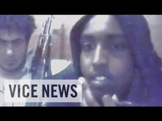 Statul Islamic ameninta: Vom ataca in New York. Vrem sa ne punem steagul pe Casa Alba (Video)