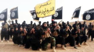 Statul Islamic ameninta, din nou, Portugalia - au fost intarite masurile de securitate