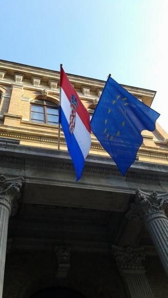 Statul Islamic ameninta Balcanii: Nu am uitat de voi, doar ca suntem prinsi in alte parti