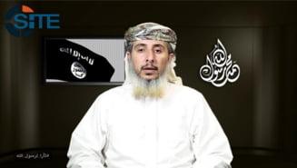 Statul Islamic ameninta cu noi atacuri, dupa Paris: Vom ajunge in toata Europa