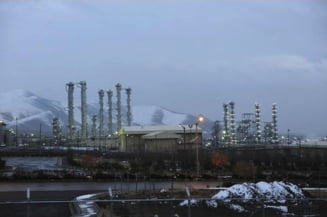 Statul Islamic declara razboi Iranului? Implicarea ascunsa si periculoasa a Rusiei