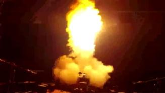 Statul Islamic foloseste un nou tip de bomba: Un amestec teribil a fost folosit de jihadisti in cel mai sangeros atentat