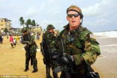 Statul Islamic il vaneaza pe soldatul american care l-a omorat pe bin Laden