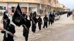 Statul Islamic nu e singur: Gruparile teroriste care vor sa ne nimiceasca