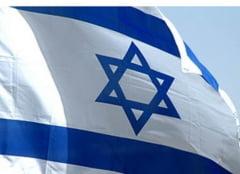 Statul Israel poate fi evreiesc si democratic, in acelasi timp?