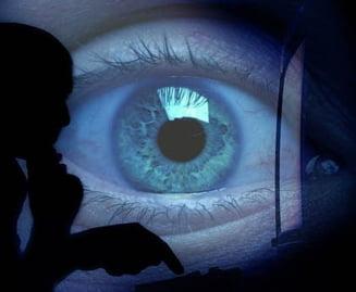 Statul afla totul despre tine: Autoritatile spioneaza prin Facebook, Yahoo si Google?