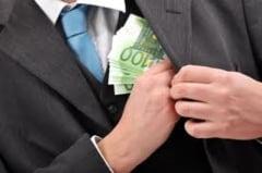 Statul corupt si clientelar, cumparat de securisti (Opinii)