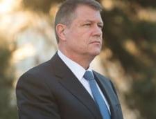 Statul nu poate intra in posesia casei pierdute de Iohannis din cauza unui alt proces pe rol