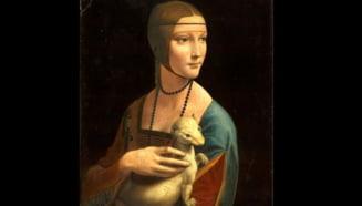 Statul polonez a cumparat o colectie de arta faimoasa, estimata la peste 2 miliarde de euro, la un pret de chilipir