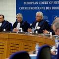 Statul roman, bun de plata - obligat de CEDO sa plateasca 55 de milioane de euro in doua decenii