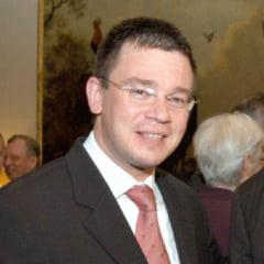 Statul roman, bun de plata in esuata privatizare Cupru Min
