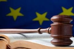 Statul roman trebuie sa achite 12.000 de euro unei bihorence - Despagubita de CEDO